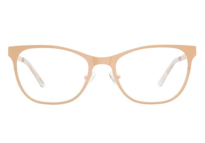 38b2e4bd0c Kam Dhillon Glasses