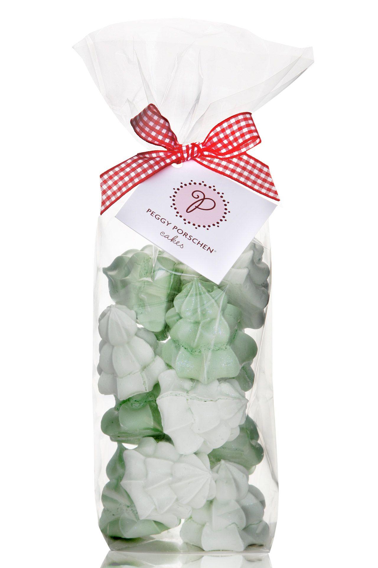 Winter Wedding Favour Ideas (BridesMagazine.co.uk) | Christmas tree ...