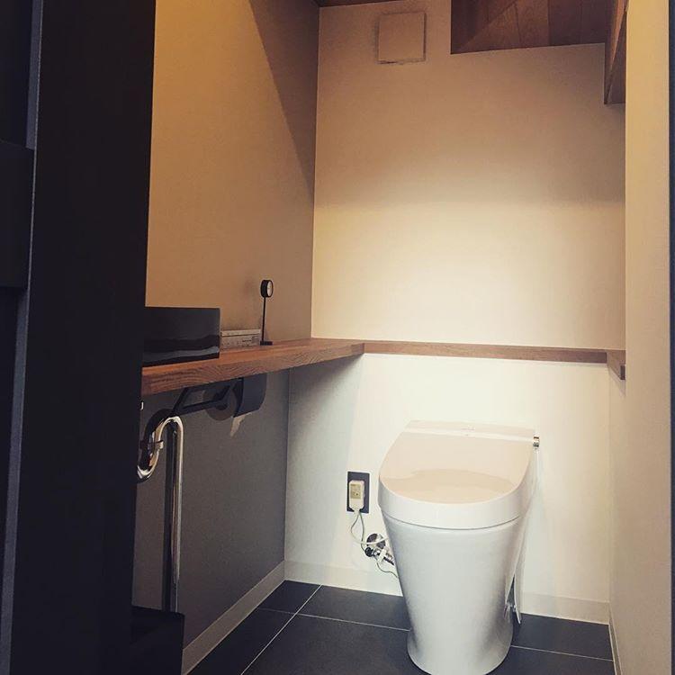 トイレルーム おしゃれまとめの人気アイデア Pinterest Summer Bonce トイレ 手洗い タモ材