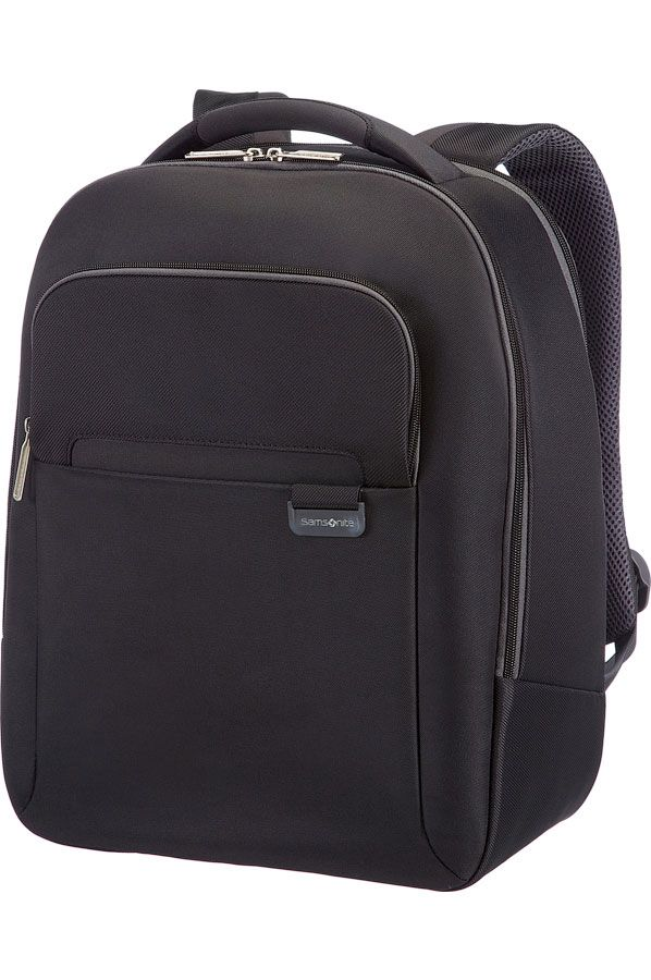 Samsonite Lumo Schoudertas : Samsonite lumo business laptop backpack l quot black