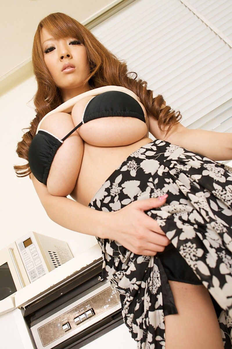 Beautiful Japanese Wife 1