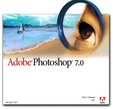 free photoshop software download for windows 7 64 bit