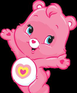 Care Bears Wonderheart Care Bears Cousins Care Bears Care Bear