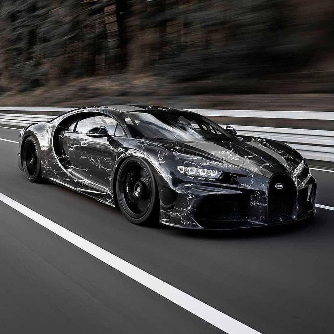 Instagram Post By Insane Wealth Apr 12 2020 At 5 19am Utc In 2020 Bugatti Chiron Super Cars Bugatti