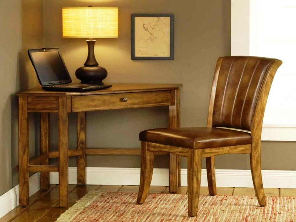 99 Small Oak Corner Desk Home Office Furniture Check More At Http