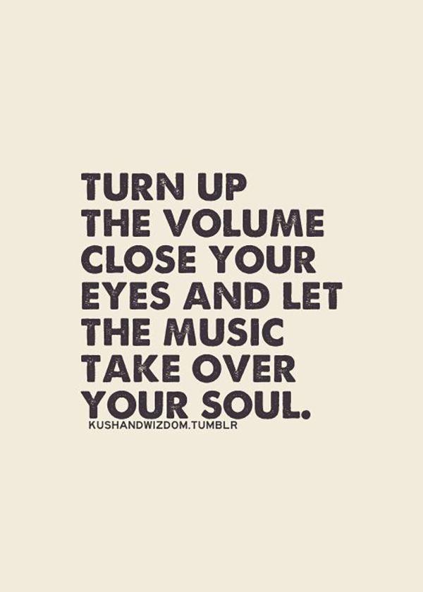 Hören Sie auf, Ihre Musik a.d.d. übernimm deine Seele haha,  #deine #horen #musik #seele #ubernimm
