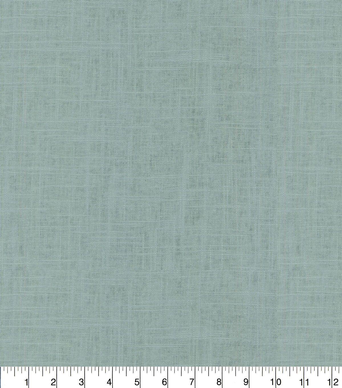 Pk lifestyles upholstery fabric uucapri shoreline
