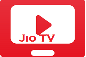 Jio Tv App Free Download Latest Apk to Watch Live Movies