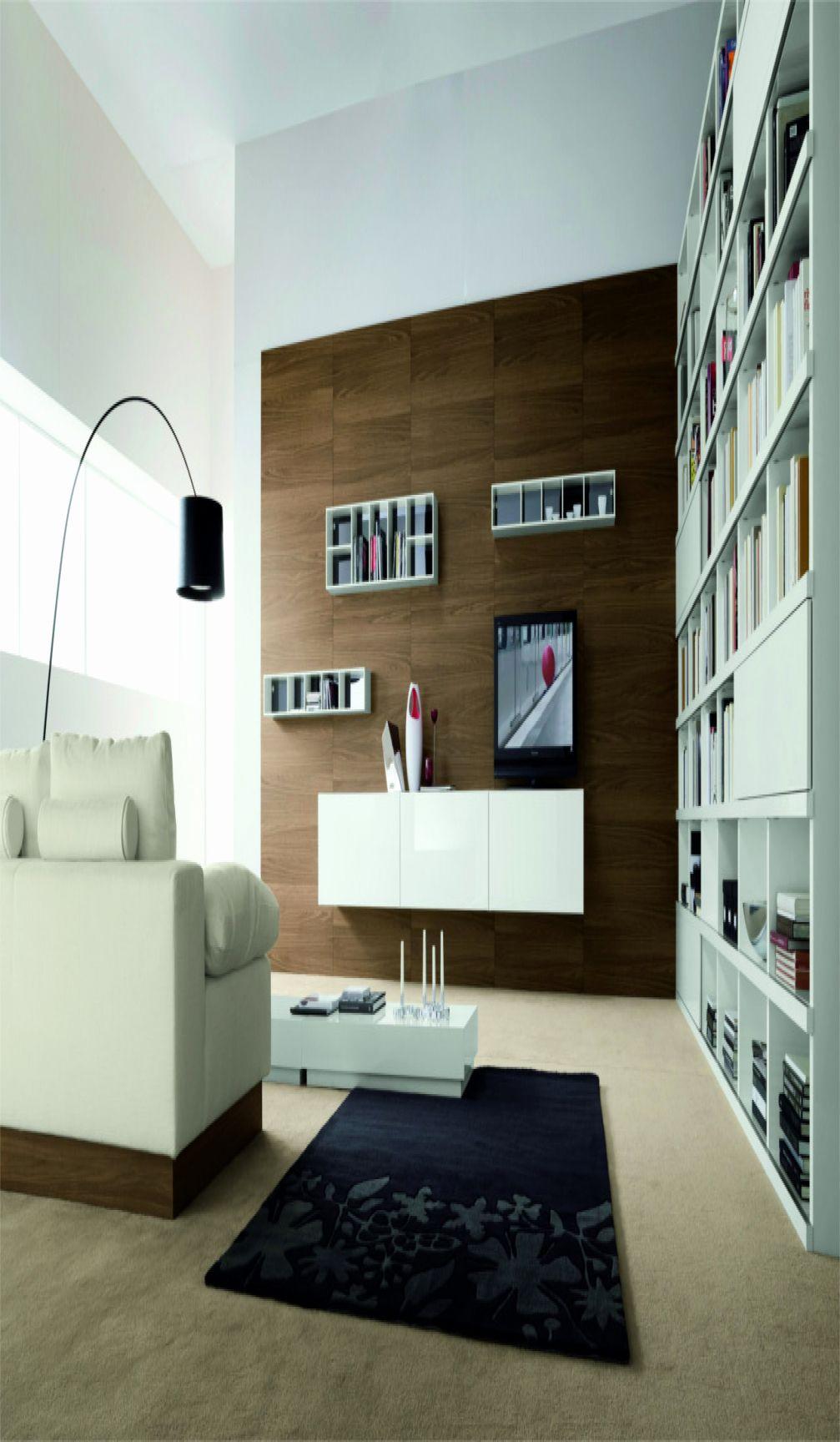 Unico Design Gallery soggiorni Moderni Outlet Arreda ...