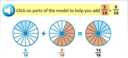 Buzz Math- Free App | 5th Grade Common Core | Math classroom