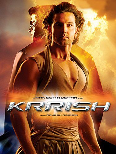 watch indian action movies online