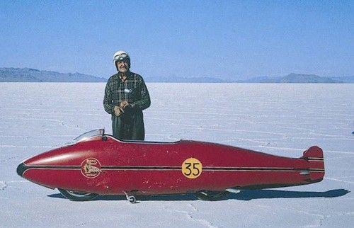 World S Fastest Indian Burt Munro Indian Motorcycle Munro