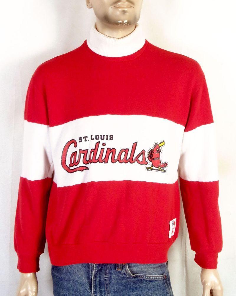 vtg 80s 90s Charley Pride Theatre Sweatshirt Kiss an Angel Good Morning sz XXL