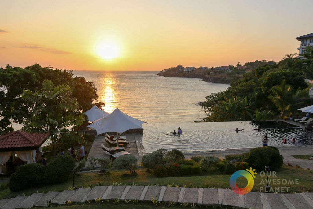 Club Punta Fuego 10 Tips On Organizing Your Memorable Club Punta Fuego Summer How To Memorize Things Hotels Resorts Staycation