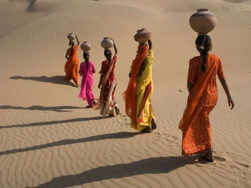 Different Cultures Around The World / '♥' P i n B e s t on ...