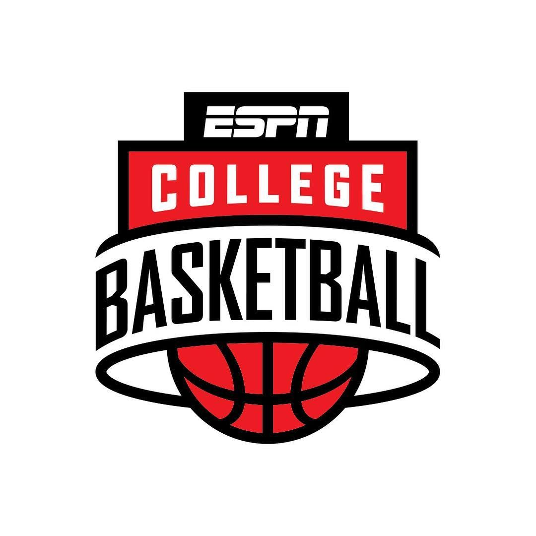 Lincoln Design Co On Instagram Espn College Basketball Branding Lincolndesignco Logoinspirations