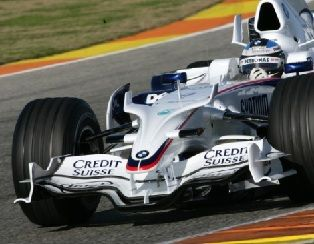 HELPFUL TIPS IN BUYING F1 CARS  http://www.f1deals.com/blog/helpful-tips-buying-f1-cars.html#more-1046