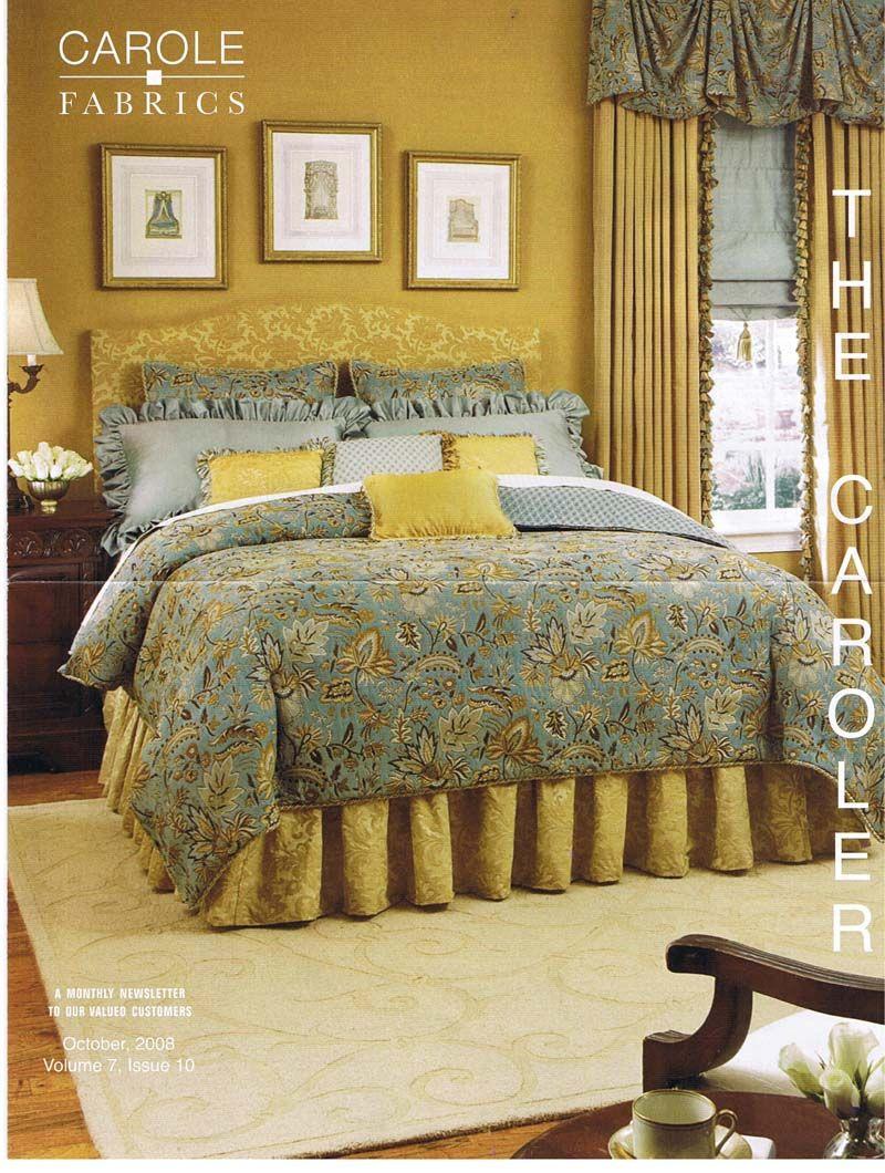 Quilted Bedspreads | bedspreadjpg-2.jpg