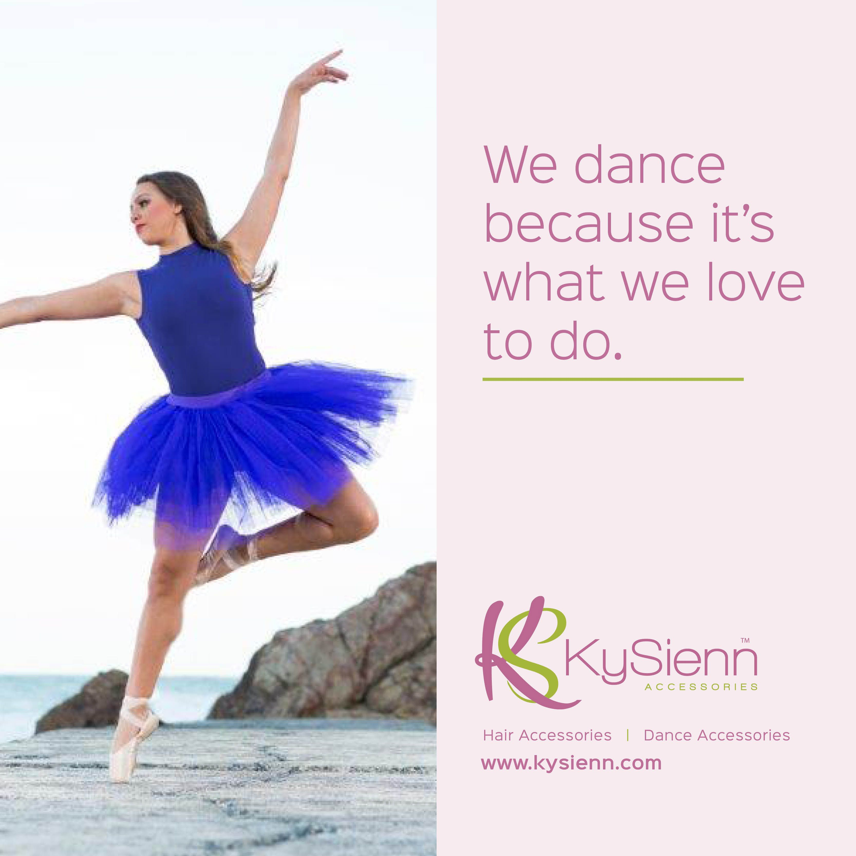 Pin by KySienn Accessories on Dance in 2020 Dance