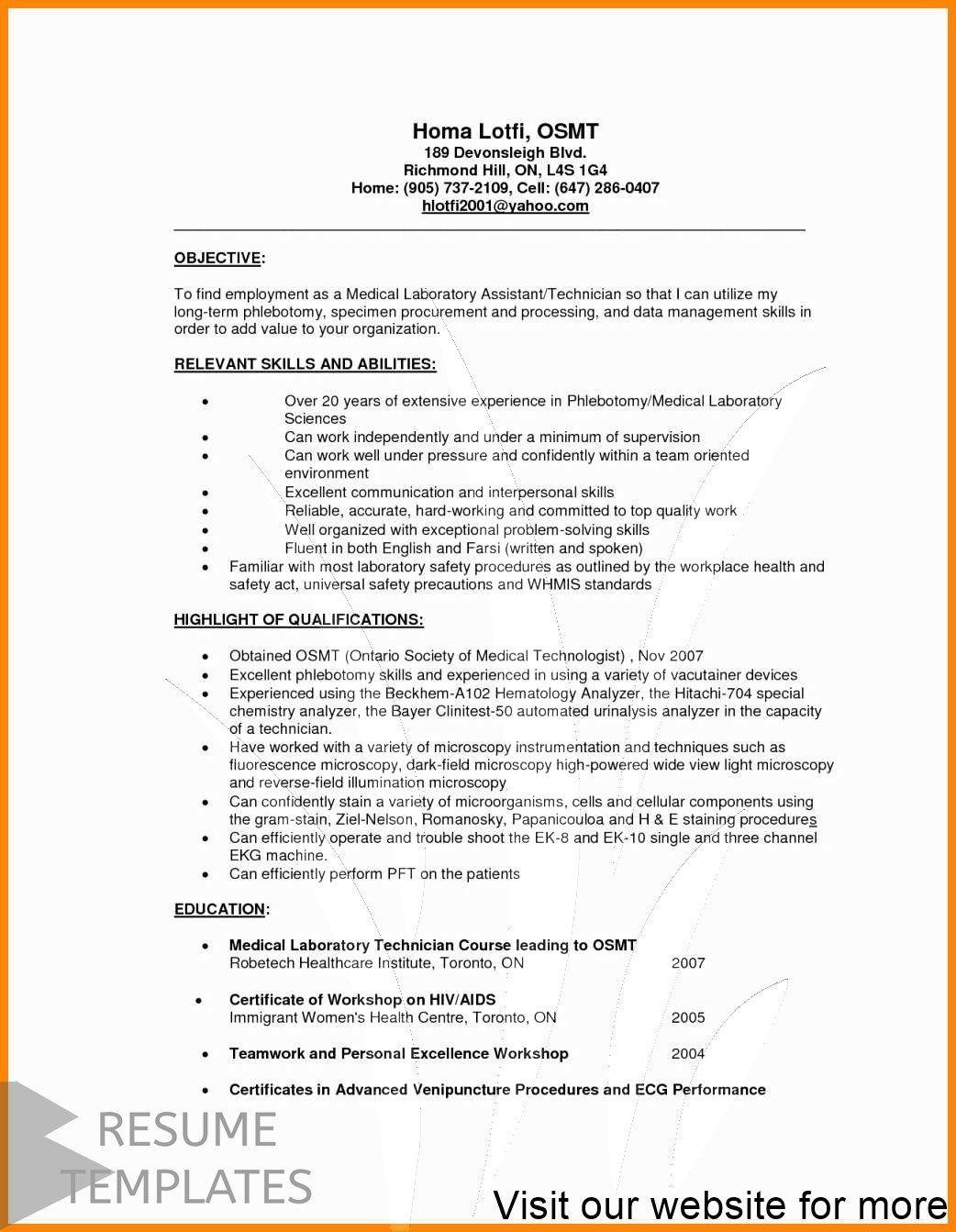 Sorority Resume Template Free Cv For Job Resume Templates Free Sorority Resume Template Free Free Resume Template Professional Resume Template Simple