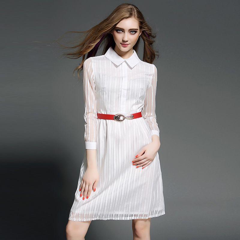 http://www.aliexpress.com/store/product/European-New-Style-Summer-Brief-Woman-Dress-Turn-Down-Collar-Full-Sleeve-Knee-Length-White-Elegant/1989029_32690894946.html