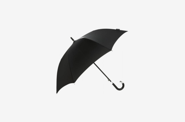 Davek Black Label Umbrella #bestumbrella
