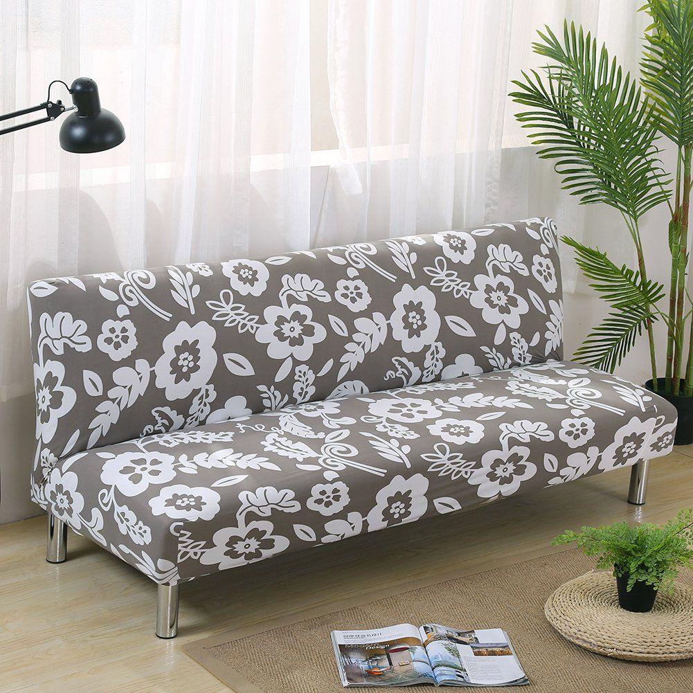 Custom Design Planet Sofa Selber Bauen Bettsofa Mit Matratze Schlafsofa Mit Matratze