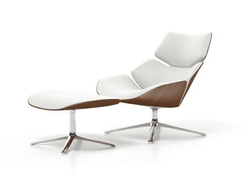 56 Designer Relax Sessel ? Ideen Für Moderne Wohnzimmermöbel ... Design Relaxsessel Holz Carl Hansen