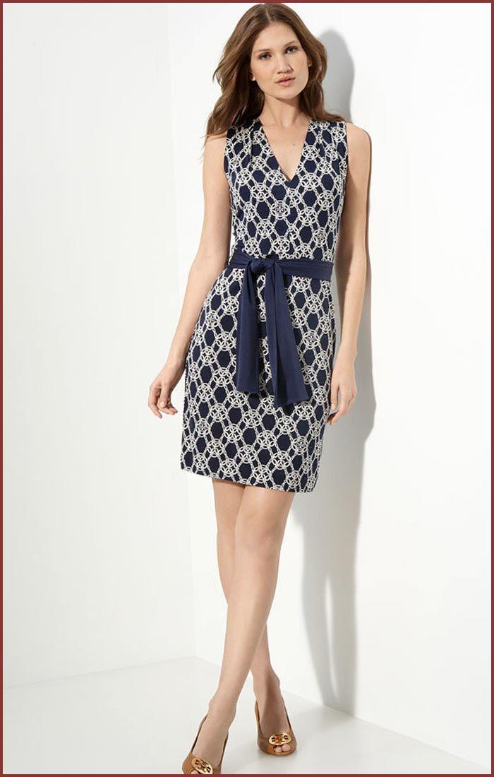 minihems.com short-casual-dresses-02 #shortdresses   Dresses ...