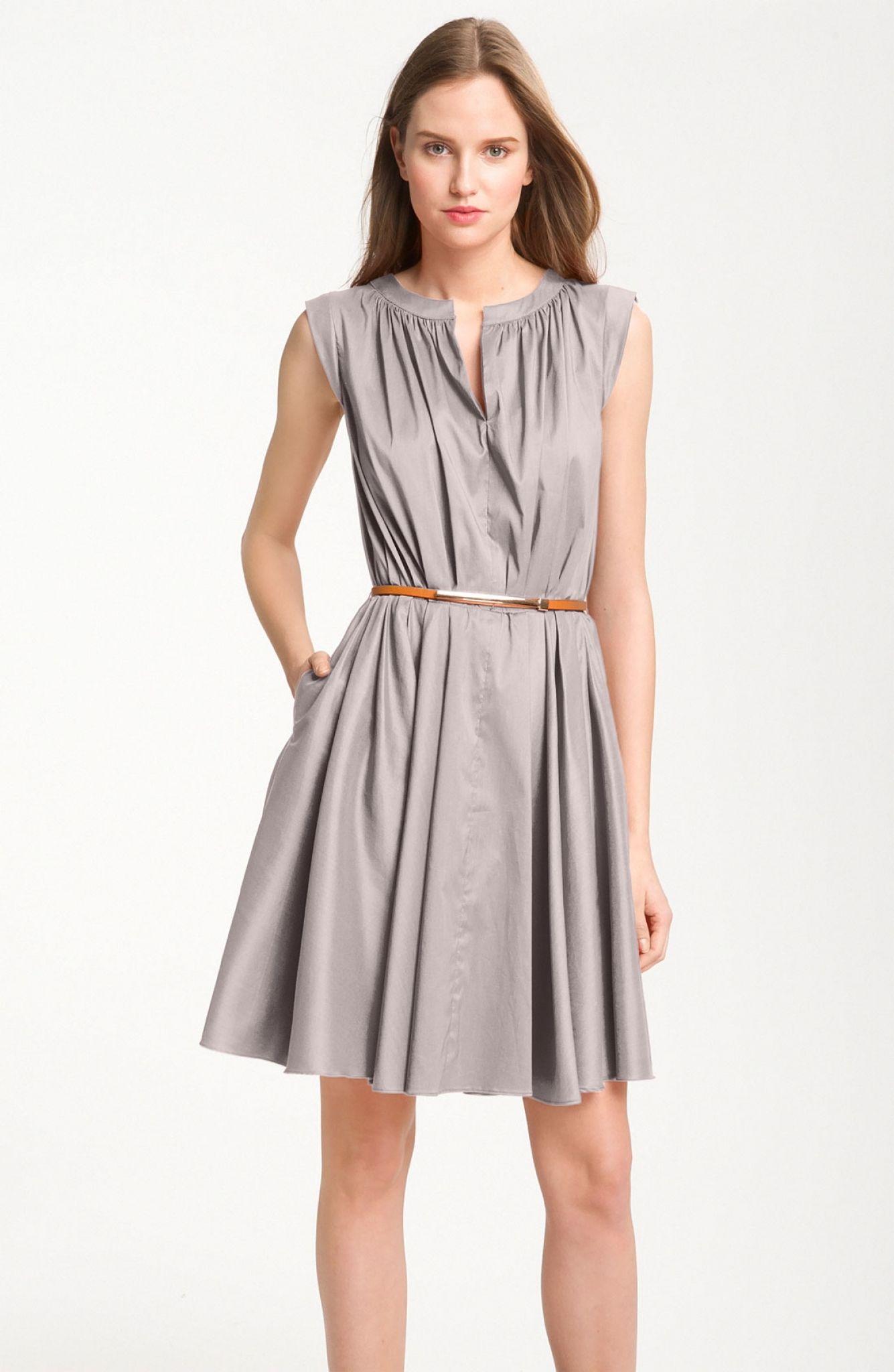 elegant dresses for wedding guests cold shoulder dresses