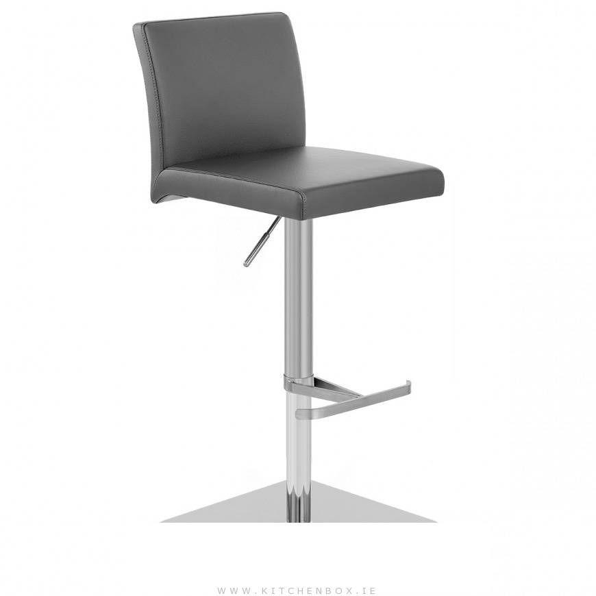 london bar stool ideas for the kitchen pinterest designer bar