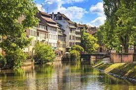 Resultado de imagen de fotos de calles lindas de Europa