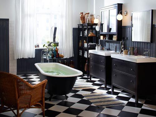 Rolgordijn Badkamer Ikea : Ikea vloer tegels vloertegels woonkamer voorbeelden fantastisch