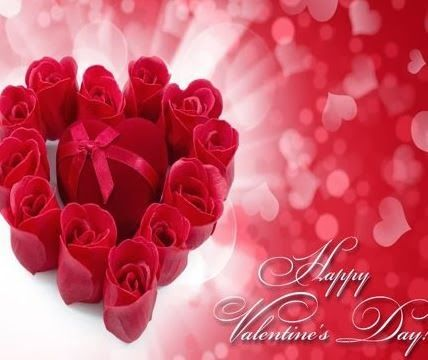 Roses wallpapers for the upcoming rose day | Valentinesday mobile ...