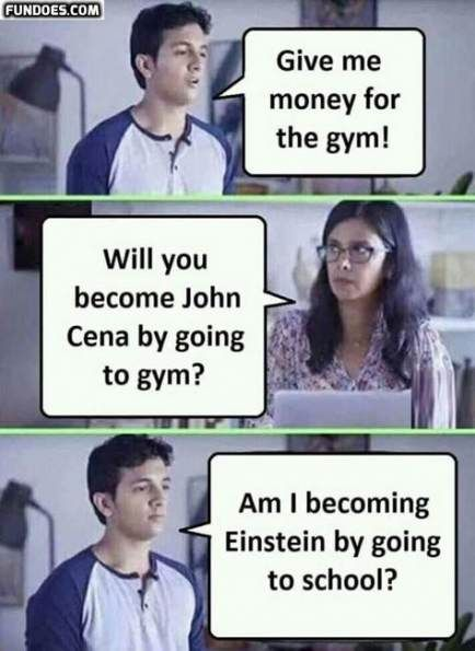 Funny memes humor indian 60 ideas