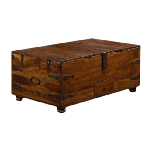 Joss And Main Lift Top Coffee Table: Found It At Joss & Main - Caleb Coffee Table