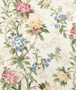 Drapery Fabric & Supplies | Page 2