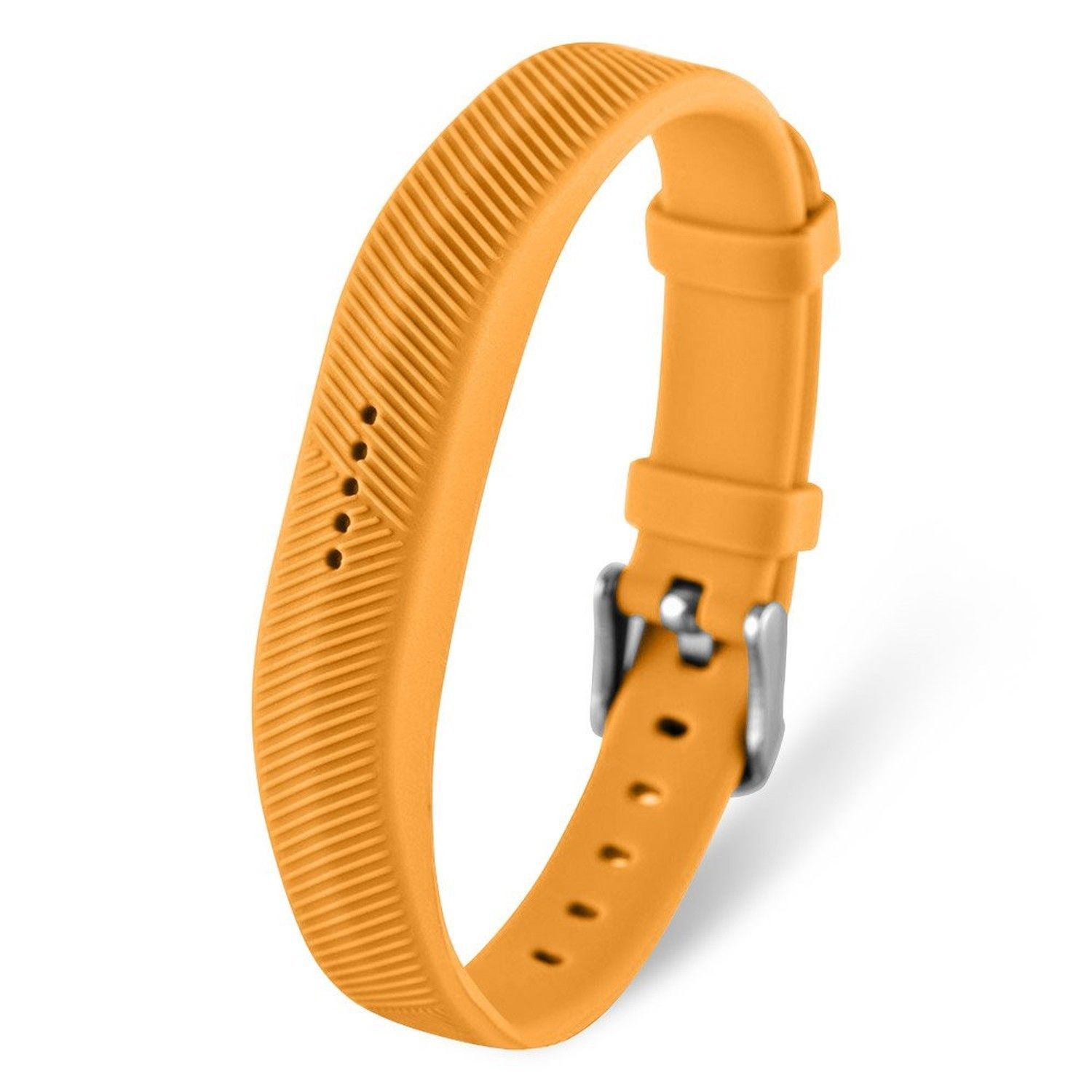 product online bracelet wristband cancer band silicone wrist shop uk research orange