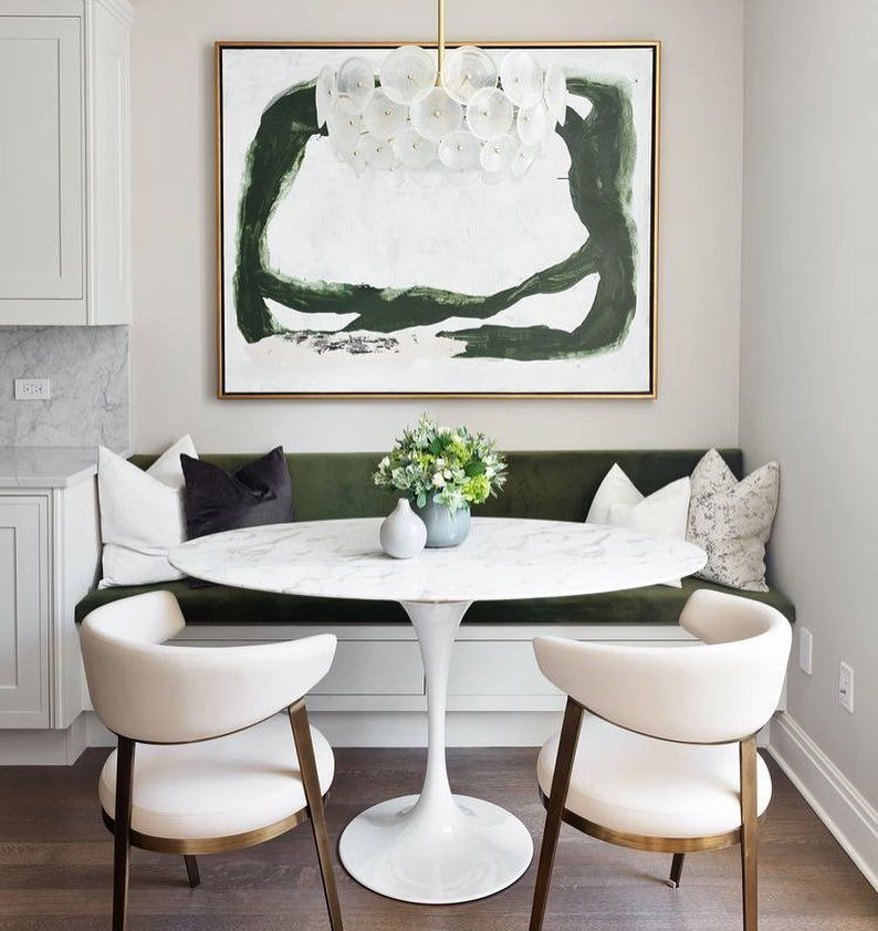 Cool Dining Room Chairs: Very Cool Dining Room Chairs!