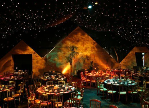 Egypt Prom Decorations Google Search Homecoming Egypt
