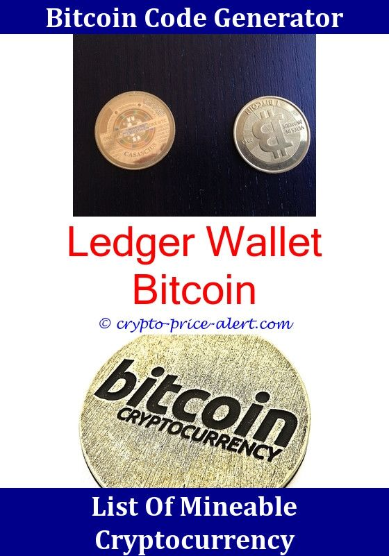 Bitcoin chart site to buy bitcoin with credit cardhow does bitcoin bitcoin chart site to buy bitcoin with credit cardhow does bitcoin gain valueminero bitcoin antminer s7bitcoin value 2020 get a bitcoin account ccuart Images