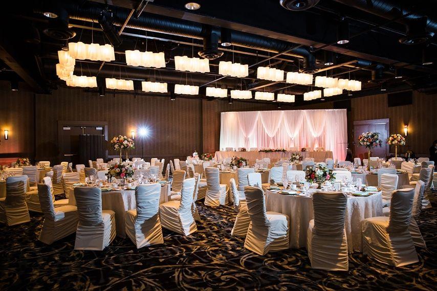 Pin On Calgary Wedding Venues