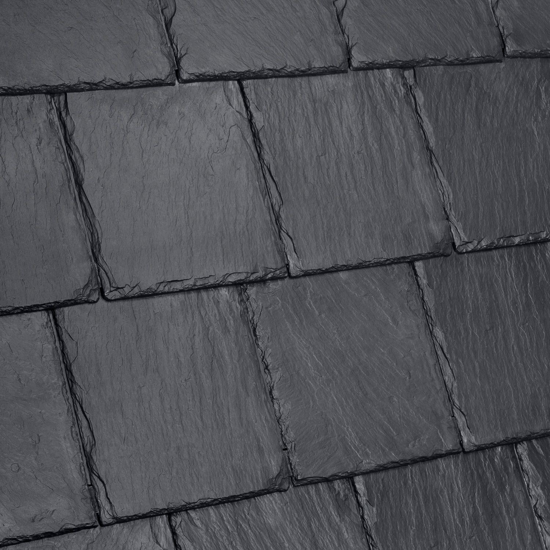 Bellaforte Slate Roof Slate Products Davinci Roofscapes Slate Roof Slate Roof Cost Slate Roof Shingles