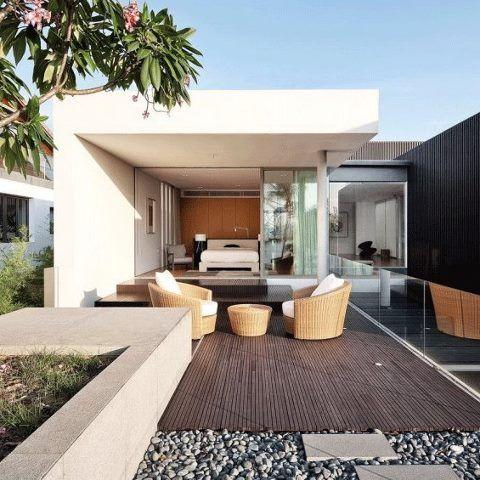 Un Lugar Relajante Interior Architecture Design Architecture Architecture Design