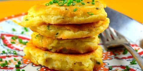 Leftover Mashed Potato Pancakes   - food whore - #Food #Leftover #Mashed #Pancak...   - Patato Recipes - #Food #Leftover #Mashed #pancak #Pancakes #Patato #Potato #Recipes #whore #potatopancakesfrommashedpotatoes Leftover Mashed Potato Pancakes   - food whore - #Food #Leftover #Mashed #Pancak...   - Patato Recipes - #Food #Leftover #Mashed #pancak #Pancakes #Patato #Potato #Recipes #whore #potatopancakesfrommashedpotatoes Leftover Mashed Potato Pancakes   - food whore - #Food #Leftover #Mashed # #potatopancakesfrommashedpotatoes
