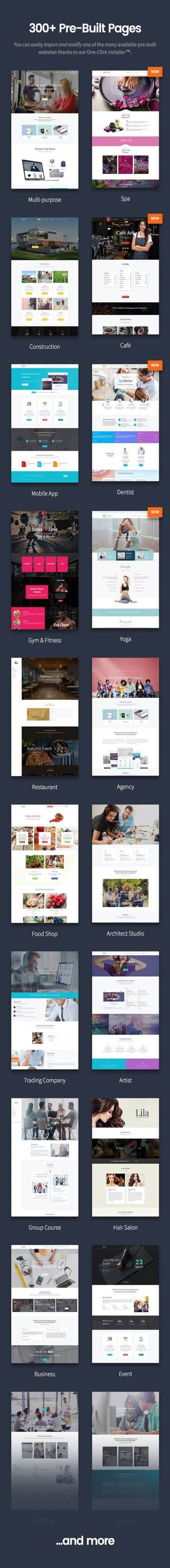 Fitness Logo Design Wordpress Theme 31+ Ideas #fitness