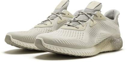 adidas alphabounce 1 campione in carica cg5328 jay pinterest