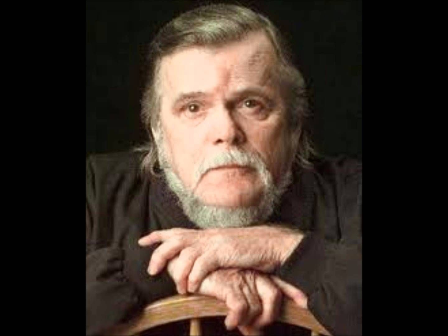 Johnny paycheck take this job and shove it old country