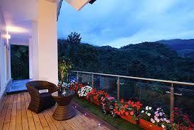 beautiful balcony Google Search Balcony and Terrace Ideas
