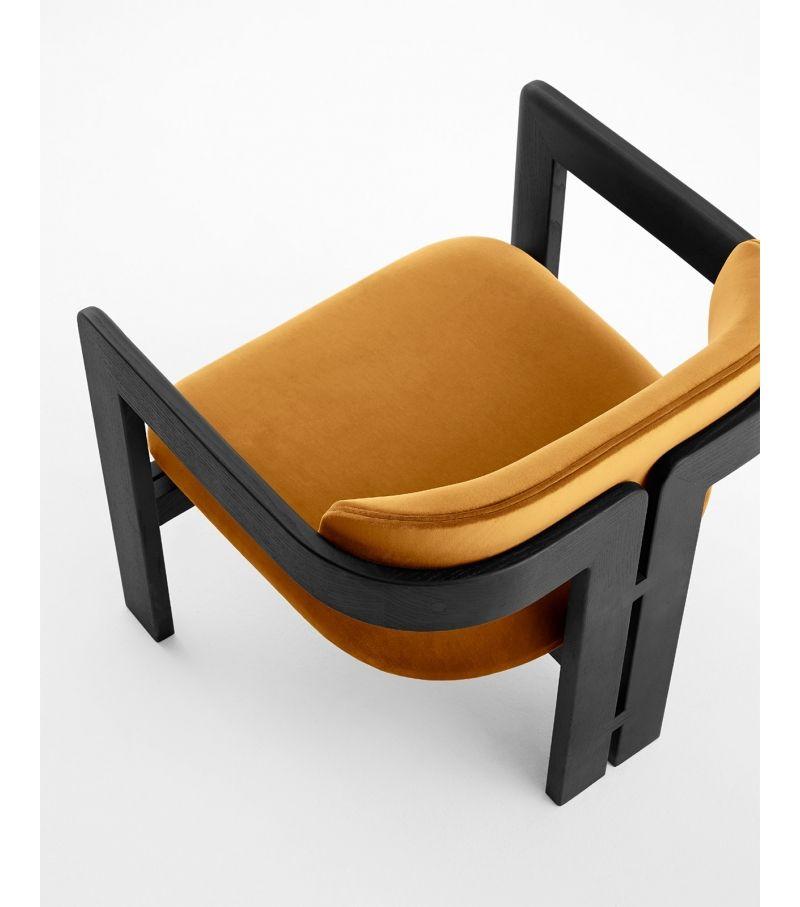 Best 0417 Gallotti Radice Small Armchair Armchair Furniture 400 x 300